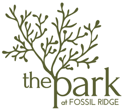 The Park at Fossil Ridge